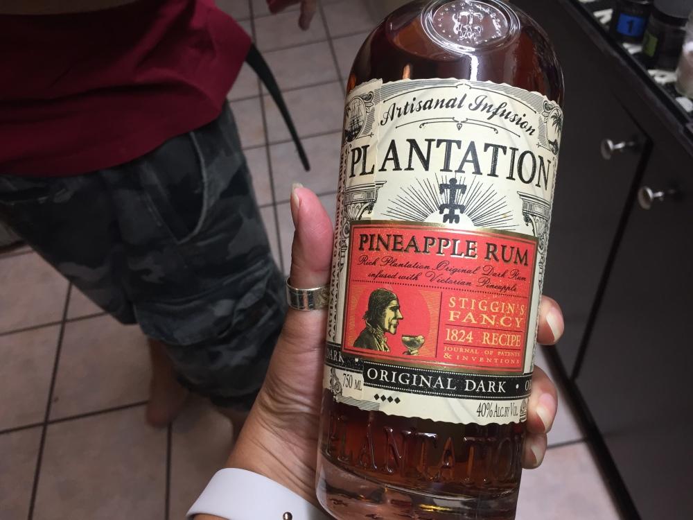 plantationpine