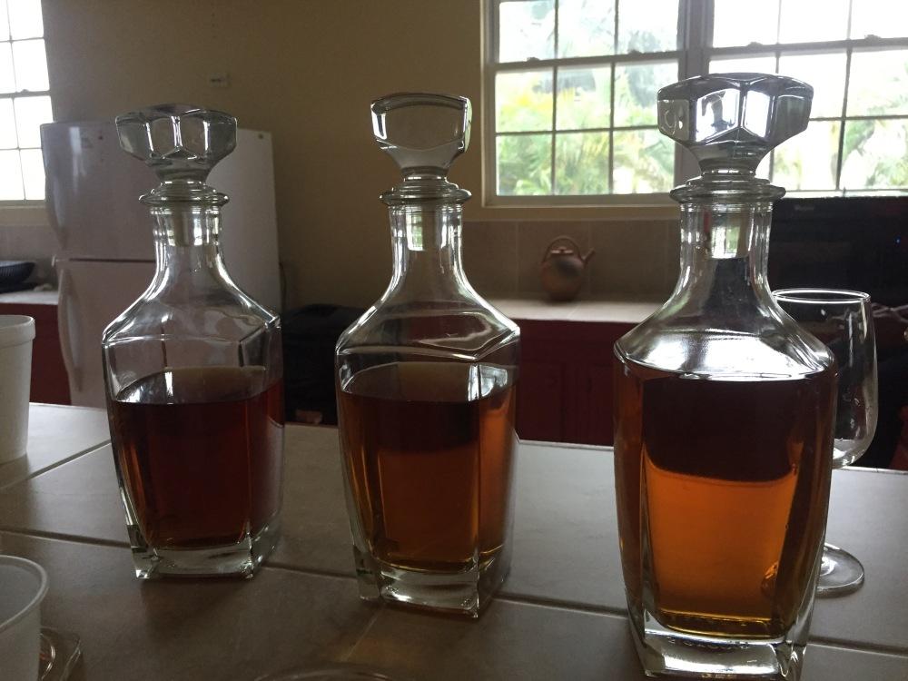 rums2